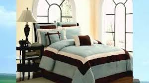 Full Double Bed Cheap Double Bed Comforter Find Double Bed Comforter Deals On