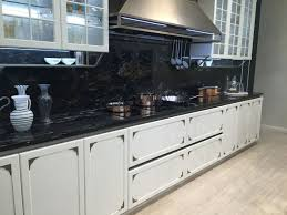 black backsplash in kitchen to or not to a marble backsplash