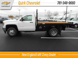 Dodge 3500 Dump Truck With Plow - new 2016 gmc 3500hd dump truck regular cab chassis cab in