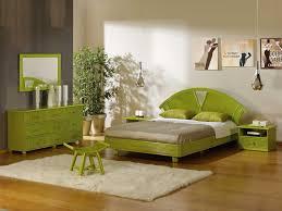 chambre grise et verte chambre grise et verte collection avec chambre verte et blanche
