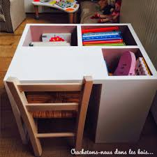 biblioth鑷ue avec bureau biblioth鑷ue avec bureau int馮r 100 images 騁ag鑽e chambre