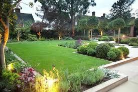 Small Modern Garden Ideas Modern Garden Landscaping Trendy Ideas For Garden And Landscape