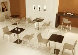 tavoli e sedie per esterno prezzi interno esterno sedie bar prezzi per interno esterno compra in con