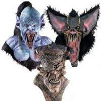 pictures scary halloween masks divascuisine com