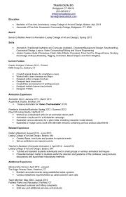 Resume Design Pitch Examples Sample by Free Research Paper On The Death Of Woman Wang Research Papers On