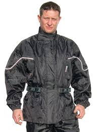 motorcycle rain jacket jts moto motorcycle rain jacket free uk delivery u0026 exchanges