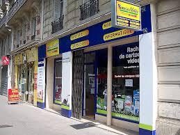 franchise bureau vall bureau bureaux valle hd wallpaper pictures bureau valle
