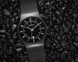 commercial photographer skagen denmark titanium christophe benard photography edmonton