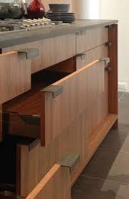 Modern Kitchen Cabinets Handles by Diy Kitchen Cabinet Handles Szfpbgj Com