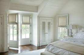 14 white bedroom door carehouse info