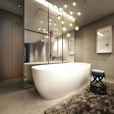Bathroom Lighting Placement Pendant Bathroom Lighting Bathroom Pendant Lighting Placement