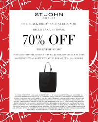woodbury common premium outlets st black friday sale