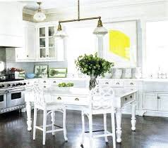 Ikea Kitchen Table Chairs by White Kitchen Table U2013 Fitbooster Me