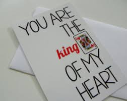 day cards for him best valentines day cards