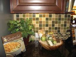Kitchen Backsplash For Renters - kitchen wonderful rectangular cheap backsplash ideas using dark
