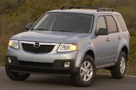 mazda tribute reviews 12 25 2 50 1 25 best new cars for 2017