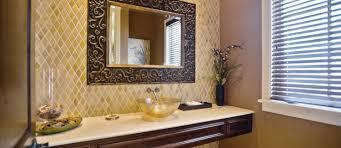 two bedroom panoramic penthouse grand isle resort u0026 spa