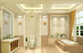 bathroom ceiling design ideas bathroom ceiling design decorating idea inexpensive wonderful to