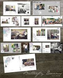 10x10 photo book 10x10 album rounded corners 16 page spread di ahappyphoto