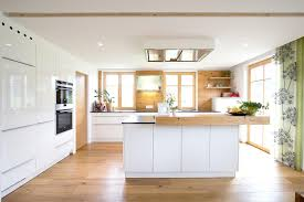 moderne landhauskche mit kochinsel moderne landhausküche mit kochinsel erstaunlich auf dekoideen fur