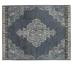 Pottery Barn Rug Pads Fancy Pottery Barn Rug Pad Style Rug Pottery Barn Rug Pad Review