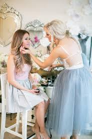 forced feminization wedding valentine s beauty tutorial jasmine hoffman