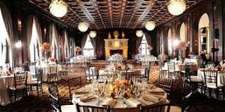 wedding venues in san francisco ballroom wedding san francisco ca 2 thumbnail jpg