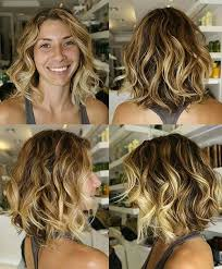 curly lob hairstyle collections of lob for curly hair cute hairstyles for girls