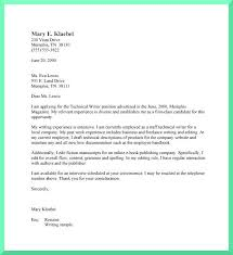 awesome collection of cover letter sample british style with cover