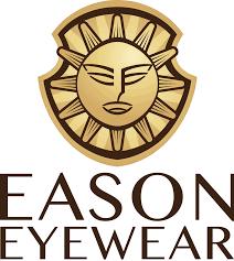 Wholesale Clothing Distributors Usa Wholesale Sunglasses Distributor Wholesale Jewelry Sunglasses Store