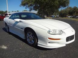 2002 camaro weight 2002 chevrolet camaro z28 ss 35th anniversary edition coupe data