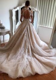 where to buy steven khalil dresses steven khalil custom made wedding dress on sale 36