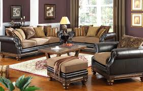 furniture wonderful living room sets under 500 of roomcheap full size of furniture wonderful living room sets under 500 of roomcheap cheap intended living