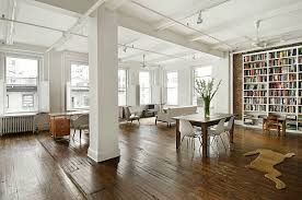 new york apartment for sale spacious new york loft for sale