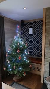 review center parcs treehouse christmas break 2016 raising the