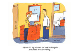love and marriage cartoons that are hilariously true cartoon and