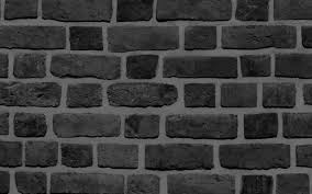 Download Black And White Floor by Free Images Black And White Texture Floor Cobblestone