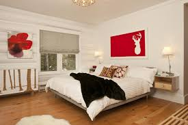 scandinavian design bedroom descargas mundiales com