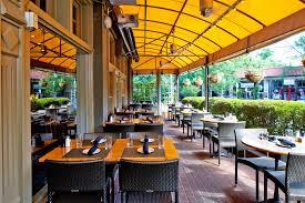 patio restaurantschiff dining in atlanta at murphy s