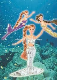 flora mermaid winx club pink fairy fancy dress up halloween child