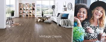 Appalachian Laminate Flooring Laminate Floor Vintage Classic