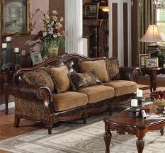 Leather Like Sofa Furniture Stores Kent Cheap Furniture Tacoma Lynnwood