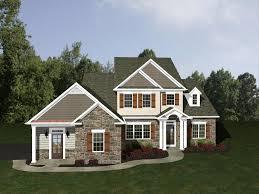 harrisburg pennsylvania homes for sale