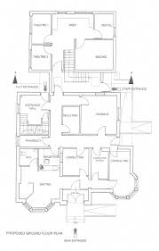 Dental Surgery Floor Plans by Floor Plan Hollybankvets Co Uk