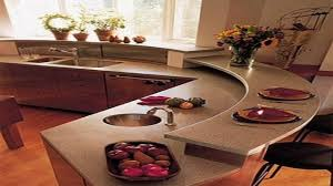 creative curved kitchen design ideas cool interior design ideas creative curved kitchen design ideas cool interior design ideas curved