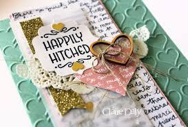stin up wedding cards wedding cards stin up australia daly independent