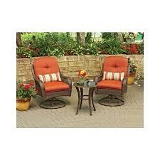 Garden Ridge Patio Furniture 3 Piece Outdoor Furniture Set Better Homes And Gardens A Https