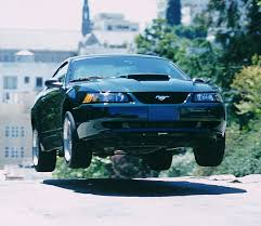 cars like a mustang bangshift com a herd of horses a breakdown of the ford mustang s