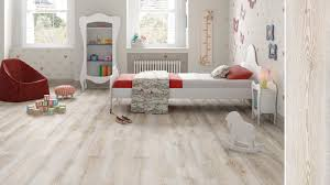 White Pine Laminate Flooring Flooring