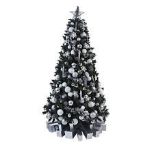christmas tree pictures christmas tree hire office commercial phs greenleaf